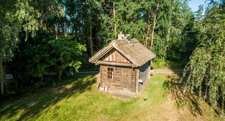 jurmalnieki-sodyba-prie-baltijos-juros-vasaros-atostogos-vila-draugai-gera-nuotaika-latvija-lietuva-vilnius-kaunas-klaipeda-siauliai2